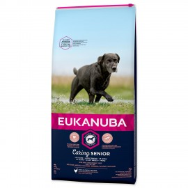 eukanuba-senior-large-breed-15kg