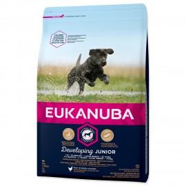 eukanuba-junior-large-3kg