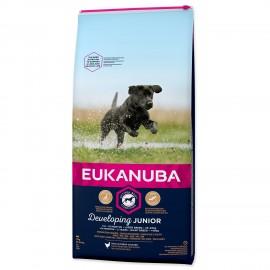 eukanuba-junior-large-15kg