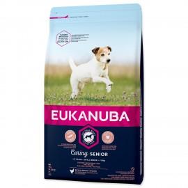 eukanuba-senior-small-3kg