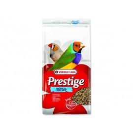 versele-laga-prestige-pro-drobne-exoty-1-kg