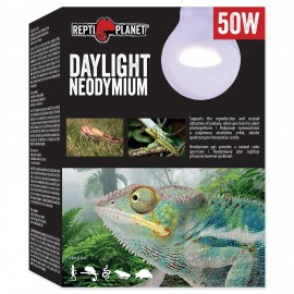 zarovka-repti-planet-daylight-neodymium-50w