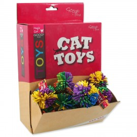 hracky-magic-cat-micek-penovy-45-cm-40ks