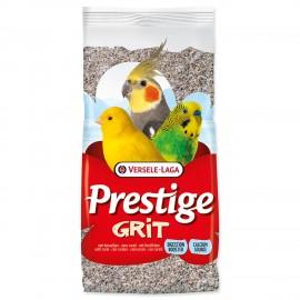 grit-prestige-pro-lepsi-traveni-25kg