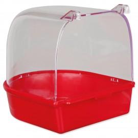 koupelna-trixie-plastova-15-x-13-x-13-cm-1ks