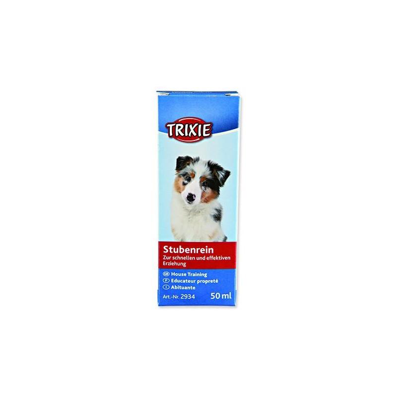 Trixie Kapky TRIXIE Dog na výcvik 50ml