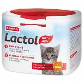 mleko-susene-beaphar-lactol-kitty-milk-500g