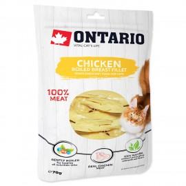 ontario-boiled-chicken-breast-fillet-70g