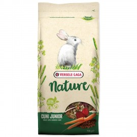versele-laga-nature-junior-pro-kraliky-700g