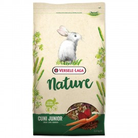 versele-laga-nature-junior-pro-kraliky-23kg