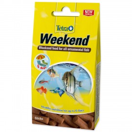 tetra-weekend-futter-10ks
