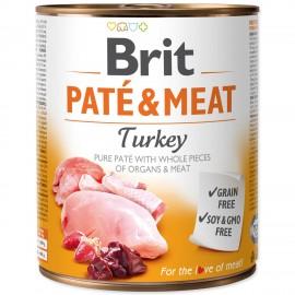 konzerva-brit-pate-meat-turkey-800g
