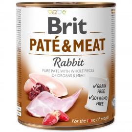 konzerva-brit-pate-meat-rabbit-800g