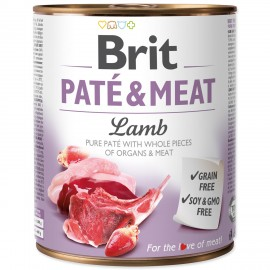 konzerva-brit-pate-meat-lamb-800g