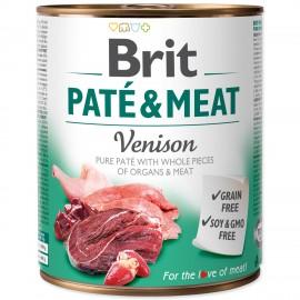 konzerva-brit-pate-meat-venison-800g