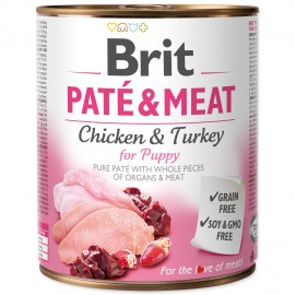 konzerva-brit-pate-meat-puppy-800g