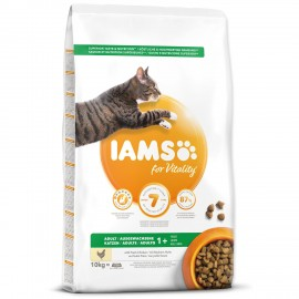 iams-cat-adult-chicken-10kg