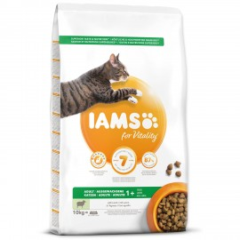 iams-cat-adult-lamb-10kg
