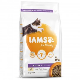 iams-cat-kitten-chicken-2kg