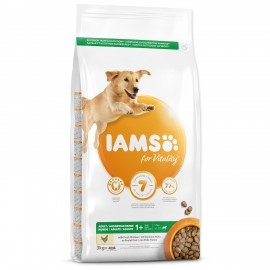 iams-dog-adult-large-chicken-3kg