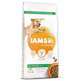 iams-dog-adult-large-chicken-12kg