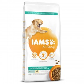 iams-dog-adult-weight-control-chicken-12kg