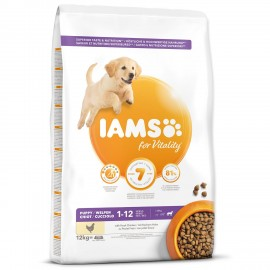 iams-dog-puppy-large-chicken-12kg