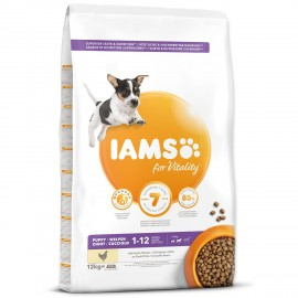 iams-dog-puppy-small-medium-chicken-12kg