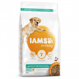 iams-dog-adult-weight-control-chicken-3kg