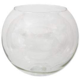 koule-sklenena-nahradi-tetra-cascade-1ks
