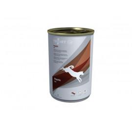 trovet-canine-hld-konzerva-400g