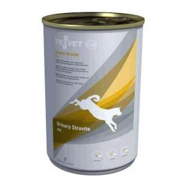 trovet-canine-asd-konzerva-400g