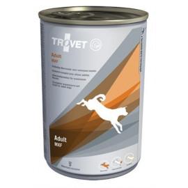 trovet-canine-mxf-konzerva-400g