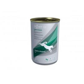 trovet-canine-wrd-konzerva-400g