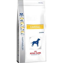 royal-canin-vd-dog-dry-cardiac-ec26-2-kg