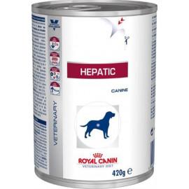 royal-canin-vd-dog-konz-hepatic-420g