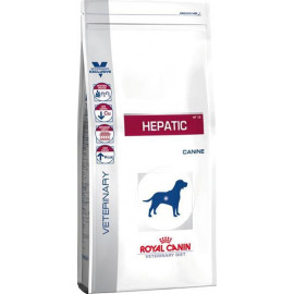 royal-canin-vd-dog-dry-hepatic-hf16-15-kg
