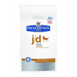 hill-s-canine-j-d-dry-5-kg