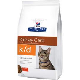 hill-s-feline-k-d-dry-04-kg