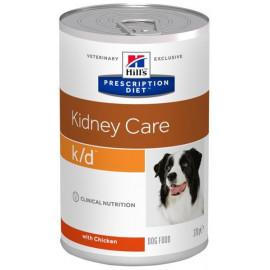 hill-s-canine-k-d-konzerva-370-g