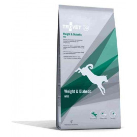 trovet-canine-wrd-dry-125kg