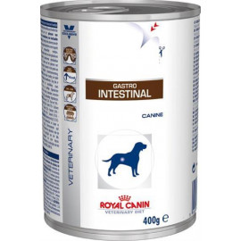 royal-canin-vd-dog-konz-gastro-intestinal-400-g