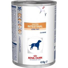royal-canin-vd-dog-konz-gastro-intestinal-low-fat-410g