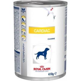 royal-canin-vd-dog-konz-cardiac-410-g