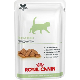 royal-canin-vet-early-cat-pediatric-growth-kapsicka-12x100-g