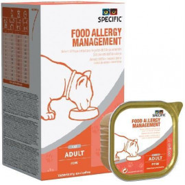 specific-fdw-food-allergy-management-7x100g