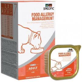 specific-fdw-food-allergy-management-7x100g