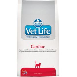vet-life-natural-feline-dry-cardiac-2-kg