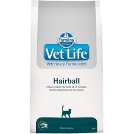 vet-life-natural-feline-dry-hairball-2-kg