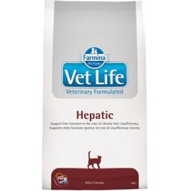 vet-life-natural-feline-dry-hepatic-400-g